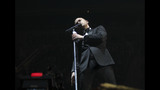 Justin Timberlake performs at Consol Energy Center - (11/25)