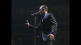 Justin Timberlake performs at Consol Energy Center - (18/25)