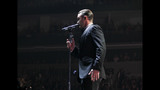 Justin Timberlake performs at Consol Energy Center - (2/25)