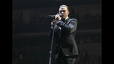 Justin Timberlake performs at Consol Energy Center - (14/25)
