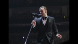 Justin Timberlake performs at Consol Energy Center - (15/25)