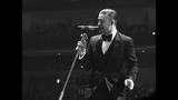 Justin Timberlake performs at Consol Energy Center - (21/25)