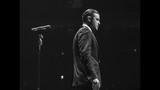 Justin Timberlake performs at Consol Energy Center - (9/25)