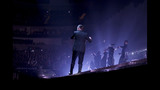 Justin Timberlake performs at Consol Energy Center - (13/25)