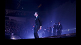 Justin Timberlake performs at Consol Energy Center - (22/25)