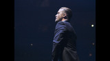 Justin Timberlake performs at Consol Energy Center - (23/25)