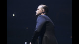 Justin Timberlake performs at Consol Energy Center - (16/25)