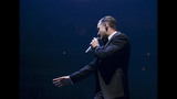 Justin Timberlake performs at Consol Energy Center - (1/25)