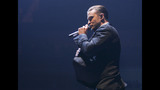 Justin Timberlake performs at Consol Energy Center - (4/25)