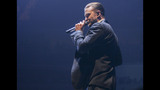 Justin Timberlake performs at Consol Energy Center - (19/25)