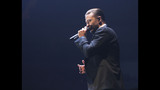 Justin Timberlake performs at Consol Energy Center - (25/25)