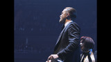 Justin Timberlake performs at Consol Energy Center - (24/25)