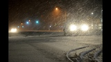 Photos: Snowstorm buries Northeast - (3/10)