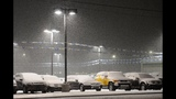 Photos: Snowstorm buries Northeast - (9/10)