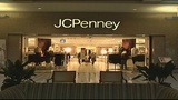 JCPenney_4367444