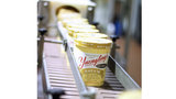 Photos: Production of Yuengling's Ice Cream - (1/25)
