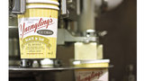 Photos: Production of Yuengling's Ice Cream - (13/25)