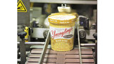 Photos: Production of Yuengling's Ice Cream - (8/25)