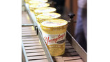 Photos: Production of Yuengling's Ice Cream - (7/25)