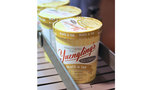Photos: Production of Yuengling's Ice Cream - (24/25)