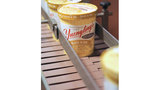Photos: Production of Yuengling's Ice Cream - (22/25)