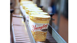 Photos: Production of Yuengling's Ice Cream - (10/25)