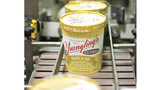 Photos: Production of Yuengling's Ice Cream - (14/25)