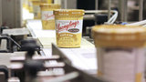 Photos: Production of Yuengling's Ice Cream - (11/25)