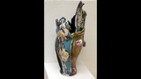 Edinboro University opens art gallery in… - (17/20)