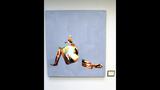 Edinboro University opens art gallery in… - (19/20)