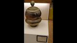 Edinboro University opens art gallery in… - (11/20)