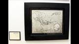 Edinboro University opens art gallery in… - (16/20)