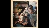 Edinboro University opens art gallery in… - (12/20)