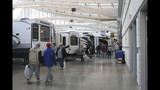 Thousands attend Pittsburgh RV Show - (24/25)