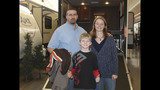 Thousands attend Pittsburgh RV Show - (2/25)