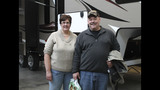 Thousands attend Pittsburgh RV Show - (16/25)