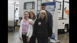 Thousands attend Pittsburgh RV Show - (14/25)