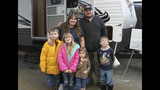 Thousands attend Pittsburgh RV Show - (6/25)