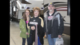 Thousands attend Pittsburgh RV Show - (7/25)