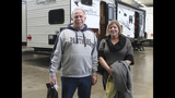 Thousands attend Pittsburgh RV Show - (25/25)
