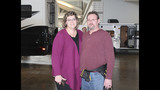 Thousands attend Pittsburgh RV Show - (11/25)