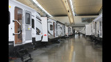 Thousands attend Pittsburgh RV Show - (3/25)