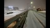 Photos: Winter storm wallops Northeast - (25/25)