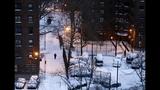 Photos: Winter storm wallops Northeast - (23/25)