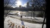 Photos: Winter storm wallops Northeast - (19/25)