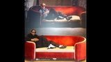 Jay-Z at the Andy Warhol Museum_4419285