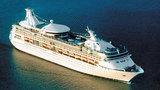 Royal Caribbean_4444566