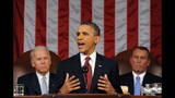 President Obama's State of the Union… - (4/5)