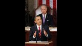 President Obama's State of the Union… - (2/5)