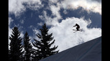 Photos: 12 new events for the Sochi Olympics - (11/12)